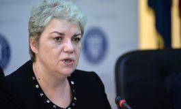 Cine este Sevil Shhaideh, propunerea lui Dragnea pentru functia de premier
