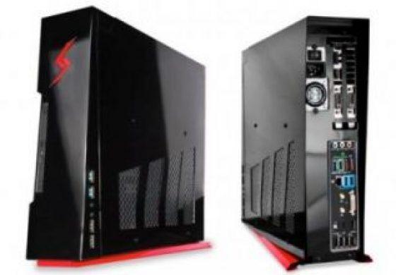 Gaming PC & console la cele mai tari preturi de Black Friday