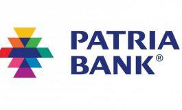 Patria Bank a luat in plata 11 apartamente. După fuziune, acestea vor ajunge la Banca Carpatica