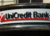 Un fond de investitii din Abu Dhabi a devenit cel mai mare actionar al Unicredit, in urma majorarii de capital
