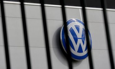 SCANDAL peste Ocean: Directorul Volkswagen, ARESTAT de FBI