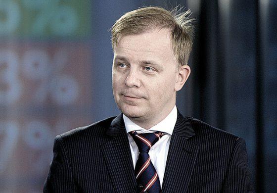"Octavian Badescu vrea sa delisteze de la bursa Sameday. ""Ne-am decis sa schimbăm strategia fata de momentul listarii"""