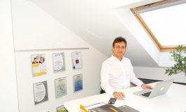 Life is Hard vrea sa ia fonduri europene de 2 mil. euro pentru angajari si sa-si rascumpere actiuni