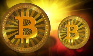 Bitcoin incepe anul peste pragul de 1.000 de dolari. Valoarea totala a monedelor aflate in circulatie a atins un nivel record. Vezi cum cumpari si tranzactionezi Bitcoin online!