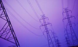 Romania inregistreaza cel mai mare consum de energie electrica din ultimii 10 ani. Care este explicatia