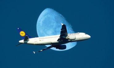 Lufthansa a pierdut titlul de cel mai mare operator aerian european dupa numarul de pasageri. Primul loc, preluat de un low-cost