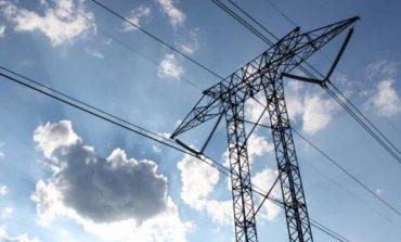 Companiile din energie: salvate de finalul de an 2016