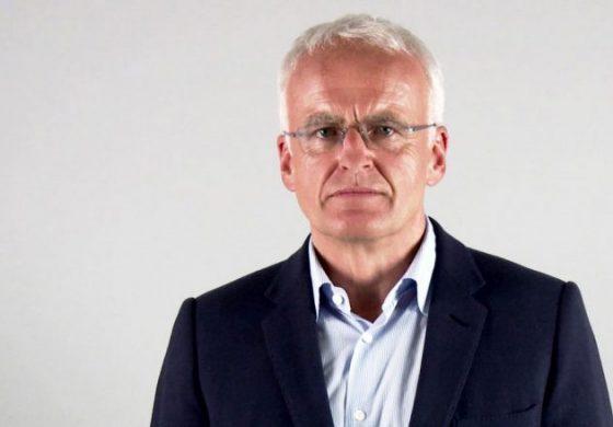 Gerald Schweighofer: austriacul care ne lasă de 10 ani fara paduri