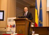 Romania va atrage miliarde de euro odata promovata la statutul de piata emergenta