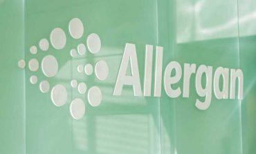 Grupul farmaceutic Allergan cumpara Zeltiq Aesthetics pentru 2,48 miliarde de dolari