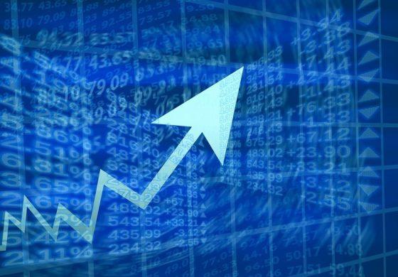 Bittnet Systems si-a majorat capitalul social cu 1.000.974 de actiuni, la 1,45 mil. lei