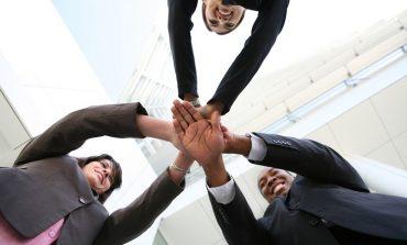 Firmele isi vor duce si in acest an angajatii in teambuilding-uri la munte, la mare sau in Delta Dunarii. Cat cheltuiesc pentru petreceri
