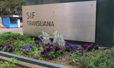 Mihai Fercala ramane sef la SIF Transilvania. ASF revoca decizia din octombrie care impiedica numirea acestuia in directorat