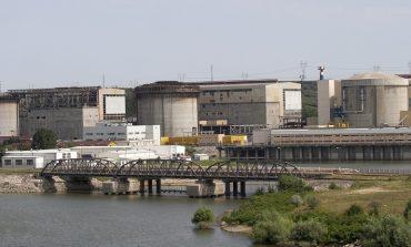 Oprirea extinsa a reactorului 1 Cernavoda si cursurile valutare defavorabile au redus profitul Nuclearelectrica cu 27%
