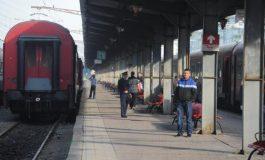 CFR Calatori va cumpara locomotive si vagoane noi in 2047
