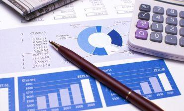 Randament al dividendului de aproape 3% pentru SIF Banat Crisana