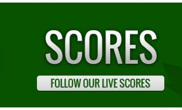 Scoruri-Live.com - Live Scores Online - Rezultate Live