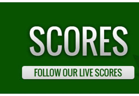 Scoruri-Live.com – Live Scores Online – Rezultate Live