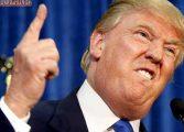 Donald Trump se pricepe: A obtinut 380 de MILIARDE DE DOLARI de la arabi, RECORD in istorie