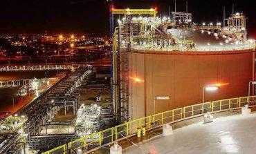 Războiul energiei se extinde: gazele americane îşi fac încet loc pe piaţa europeană