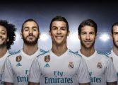 "Cristiano Ronaldo s-a facut bancher: A devenit partener la o firma de brokeraj online din Cipru si da cu ""împrumut"" de 500 de ori suma depusa"