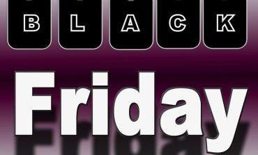 La Flanco a inceput deja Black Friday 2017! Ofera reduceri de pana la 80% la peste 385.000 de produse
