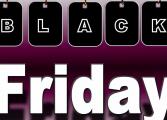 #blackfriday - Cum sa te ferești de țepe de Black Friday