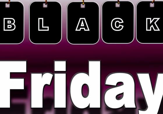 #blackfriday – Cum sa te ferești de țepe de Black Friday