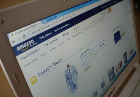 BLACK FRIDAY reduceri Amazon. Secretul celor 15 minute