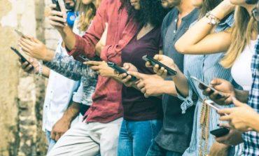 Black Friday: Telefoane la promoție anul acesta. Ce modele s-au vândut cel mai bine în anii trecuți
