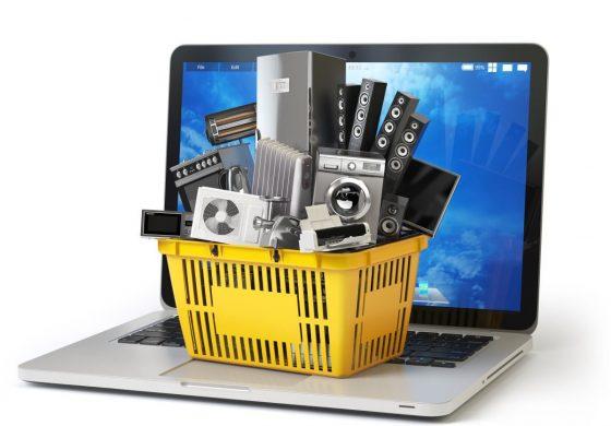 #reduceri – Unde găsești cele mai bune electrocasnice