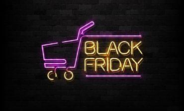 Ofertele și Promoțiile de Black Friday la Amazon
