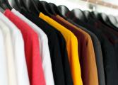 Black Fraday: Vezi care sunt cele mai noi reduceri de la Fashion Days
