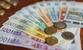 Totul despre pensiile romanilor care lucreaza in Spania, Italia si celelalte tari membre UE