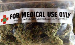 100 de parlamentari din toate partidele propun legalizarea canabisului în scop medicinal