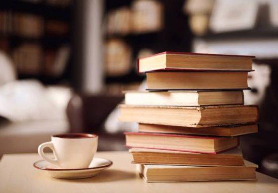Top 6 cărți de educație financiară care îți oferă resurse mai valoroase decât banii!