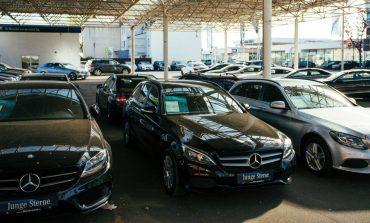 Moduri de întreținere a automobilului personal