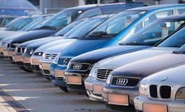 Cum să ne alegem o mașină la mâna a doua?