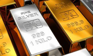 Alertă XTB : Ce urmează pentru aur și argint?