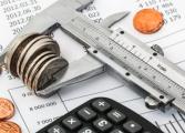 Cum să reduci cheltuielile zilnice?