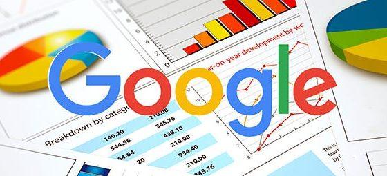 Cât ai fi câștigat dacă investeai 1.000 de dolari în Google acum 10 ani