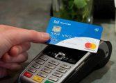 Monese îi ia fața la Revolut, lansând conturile IBAN în RON. Vezi cum poți primi și 15 euro cadou!