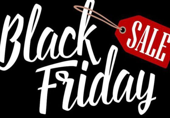 5 sfaturi despre cum puteți face cumpărături în siguranță în Black Friday