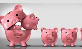 Diversificarea sau cum îți protejezi economiile și investițiile