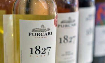 Primul cumpărător al Purcari după oferta de săptămâna trecută: East Capital, administrator suedez cu 3,8 mld. euro pe mână. Aceştia au luat un sfert din cât a scos Lorimer la vânzare