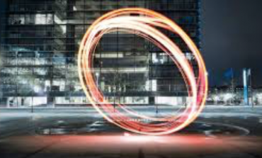 Raport Capex: Economia circulară – sistemul economic al viitorului