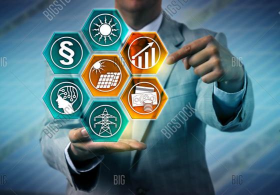 Noua generație de investitori – Remodelarea industriei financiare