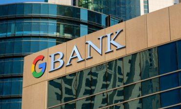 Google intră pe piața de banking