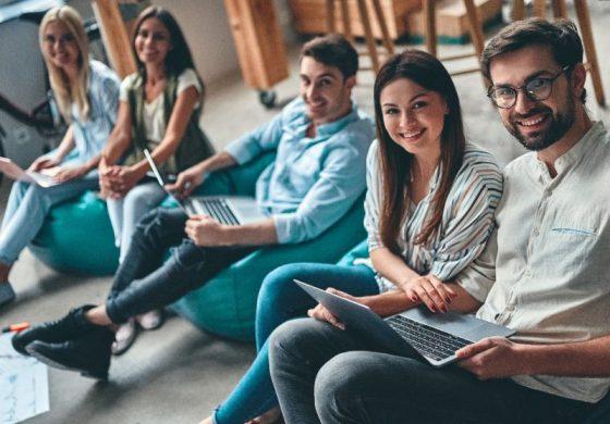 De ce să faci voluntariat și să participi la evenimente în studenție?