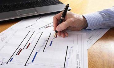 Strategii de planificare a bugetului lunar